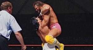 20110623_main_wm3_machoman_vs_thedragon