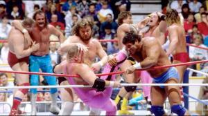 Royal_Rumble_1988.5