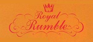 Royal_Rumble_88_logo
