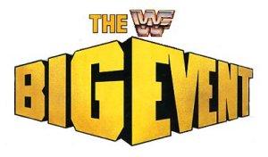 WWF_Big_Event_logo