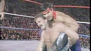 WWF_The_Big_Event_Toronto_1986_78143303_thumbnail