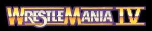logo-wm04