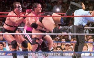 SummerSlam_1988_-_Demolition_Vs_Hart_Foundation_02
