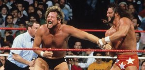 wrestlemania-4-randy-savage